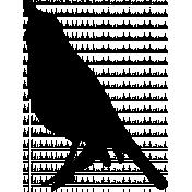Bird 301 Graphic