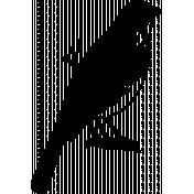 Bird 304 Graphic