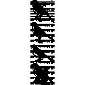 Bird 311 Graphic
