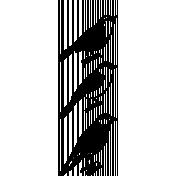 Bird 315 Graphic
