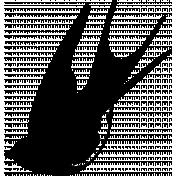 Bird 319 Graphic