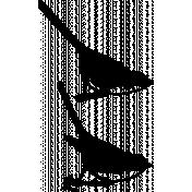 Bird 327 Graphic