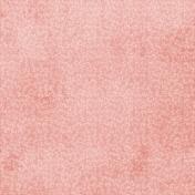 Birdhouse Paper 312 Pink