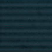 Birdhouse Paper 711c- Navy