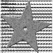 Cork Star Template 2