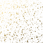 Be Bold Paper 4 Gold Template