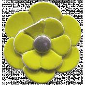 Good Day Flower 108