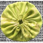 Good Day Flower 118