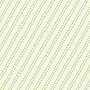 Paper 330- White & Green