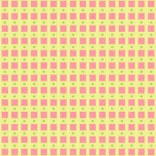 Paper 331- Yellow & Pink