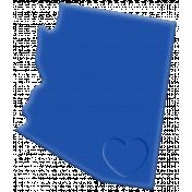Arizona Rubber