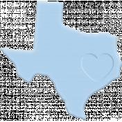 Texas Rubber