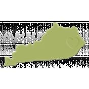 Kentucky Rubber