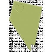 Nevada Rubber