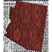 Arizona Wood