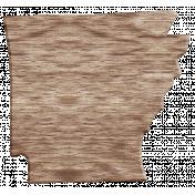 Arkansas Wood