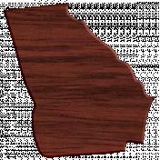 Georgia Wood