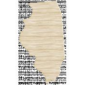 Illinois Wood