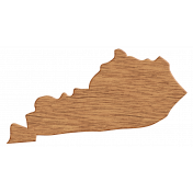 Kentucky Wood