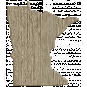 Minnesota Wood