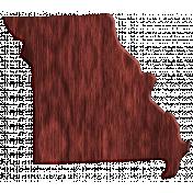 Missouri Wood
