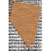 Nevada Wood