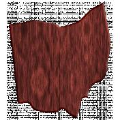 Ohio Wood