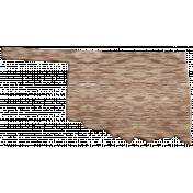 Oklahoma Wood