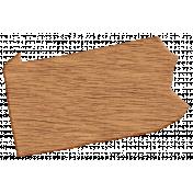 Pennsylvania Wood