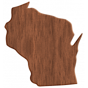 Wisconsin Wood