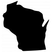 Wisconsin Template Shape