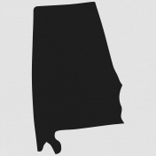 Alabama Paper