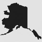 Alaska Paper