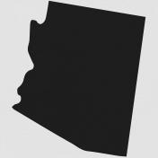 Arizona Paper