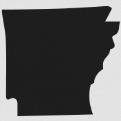 Arkansas Paper