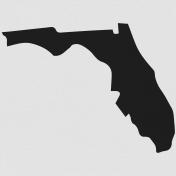 Florida Paper