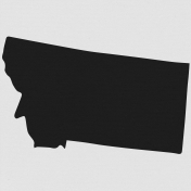 Montana Paper