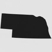 Nebraska Paper