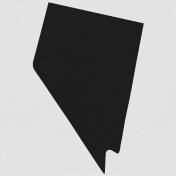 Nevada Paper
