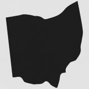 Ohio Paper