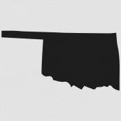 Oklahoma Paper
