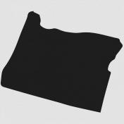 Oregon Paper