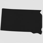 South Dakota Paper
