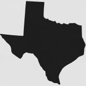 Texas Paper