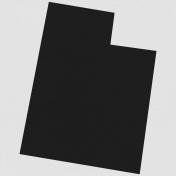 Utah Paper