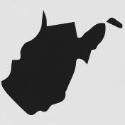 West Virginia Paper
