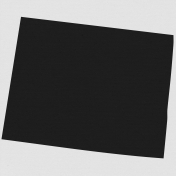 Wyoming Paper