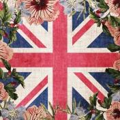 England Paper 01c