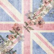England Paper 01d