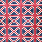England Paper 02